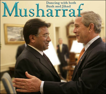 musharraf-bush.jpg